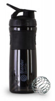 Шейкер Blender Bottle SportMixer 700 мл.