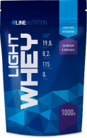 Протеин RLine Light Whey 1000 Г.